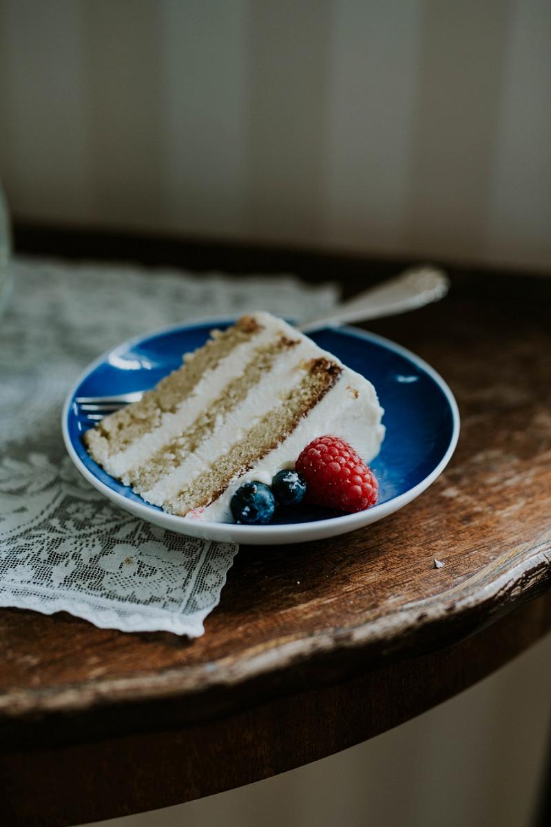 wedding-cake-denmark_5908.jpg