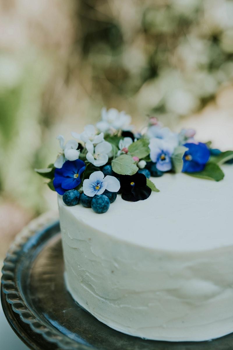 wedding-cake-denmark_5910.jpg