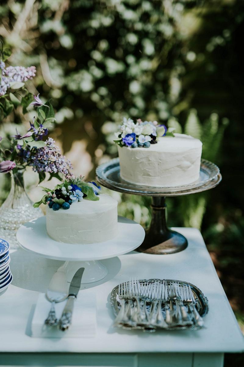wedding-cake-denmark_5909.jpg