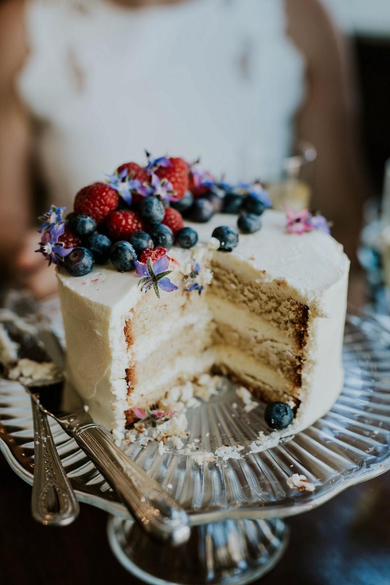 wedding-cake-denmark_5916.jpg