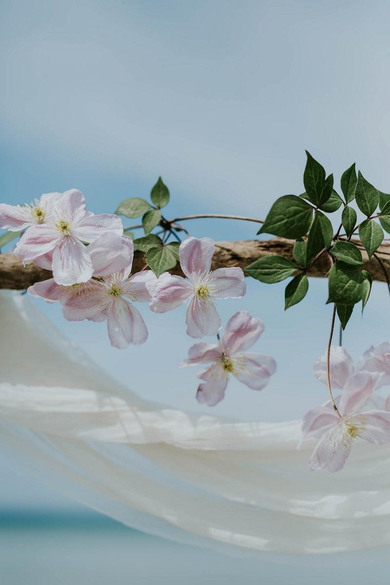 wedding-flowers-denmark_5972.jpg