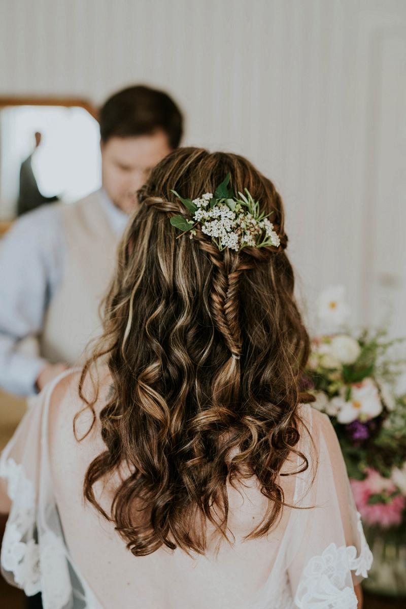 wedding-hair-denmark_5923.jpg