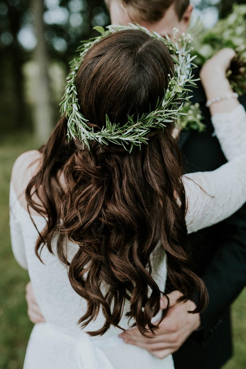 wedding-hair-denmark_5924.jpg