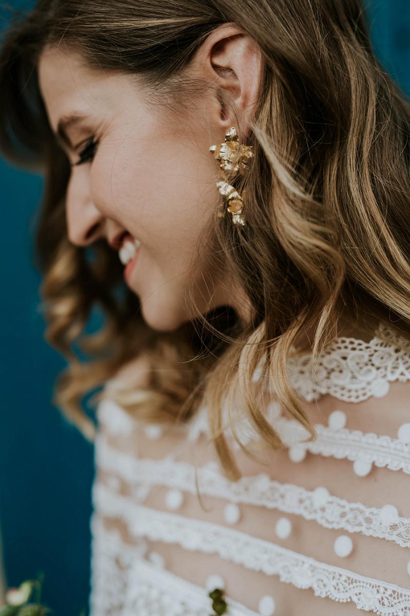 wedding-hair-denmark_5926.jpg