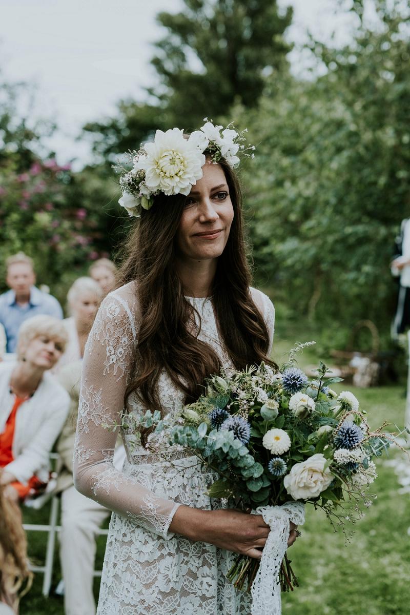 wedding-hair-denmark_5928.jpg