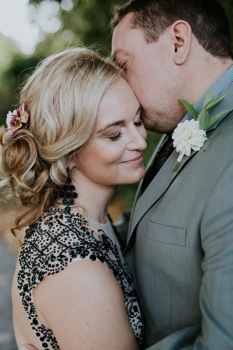 wedding-hair-denmark_5935.jpg