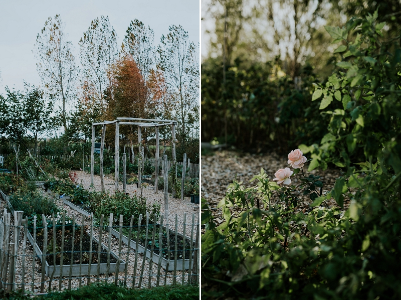 making-autumn-bridal-bouquet_6894.jpg