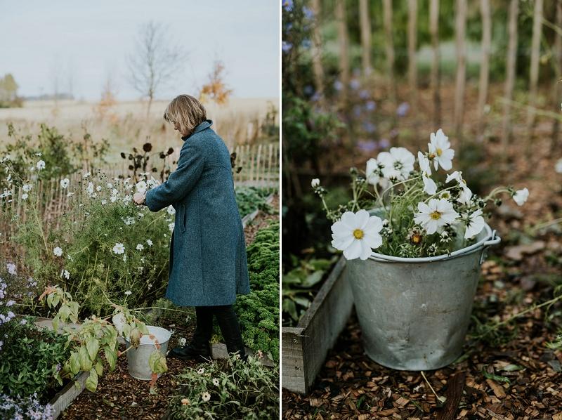 making-autumn-bridal-bouquet_6896.jpg