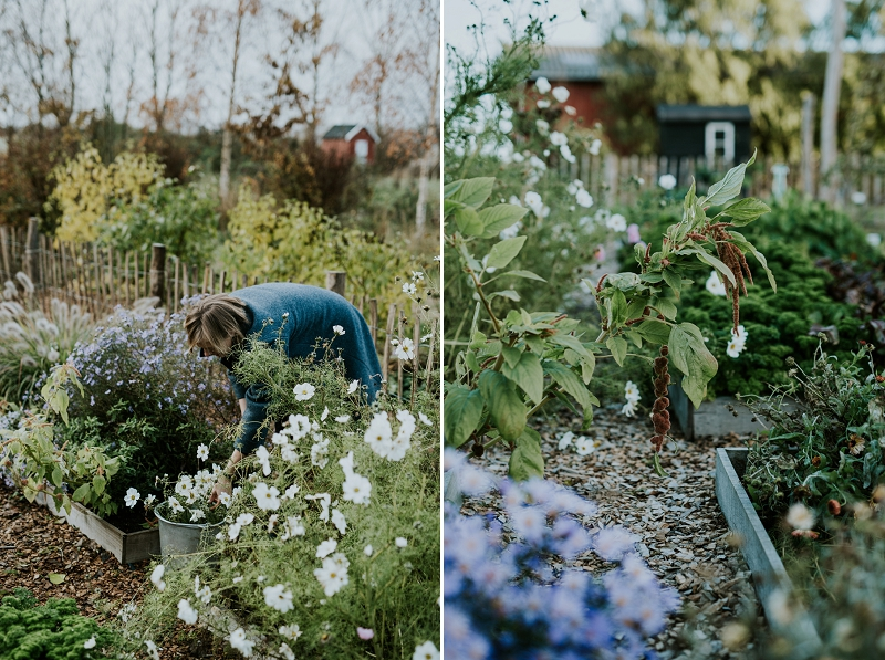 making-autumn-bridal-bouquet_6901.jpg