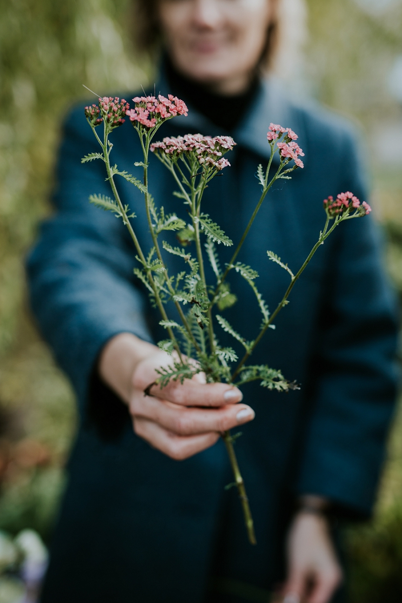 making-autumn-bridal-bouquet_6908.jpg