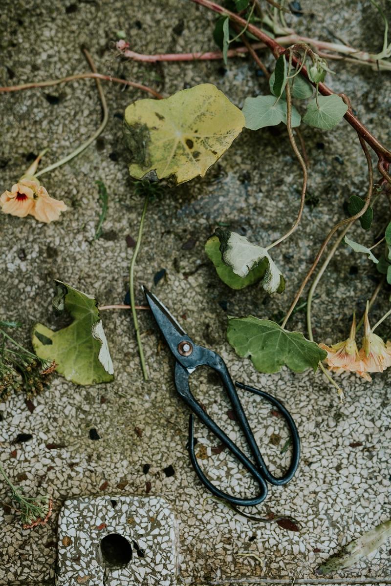 making-autumn-bridal-bouquet_6914.jpg