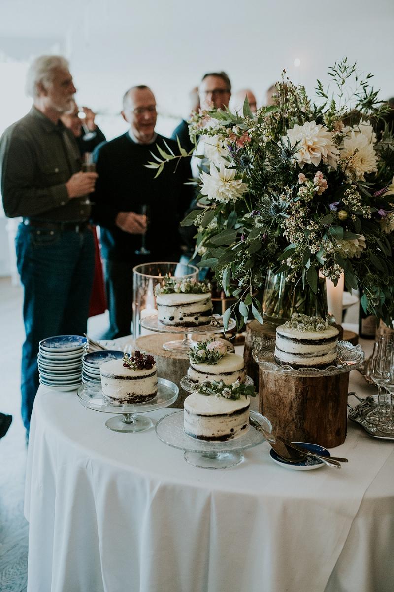danish-island-wedding-party_7258.jpg