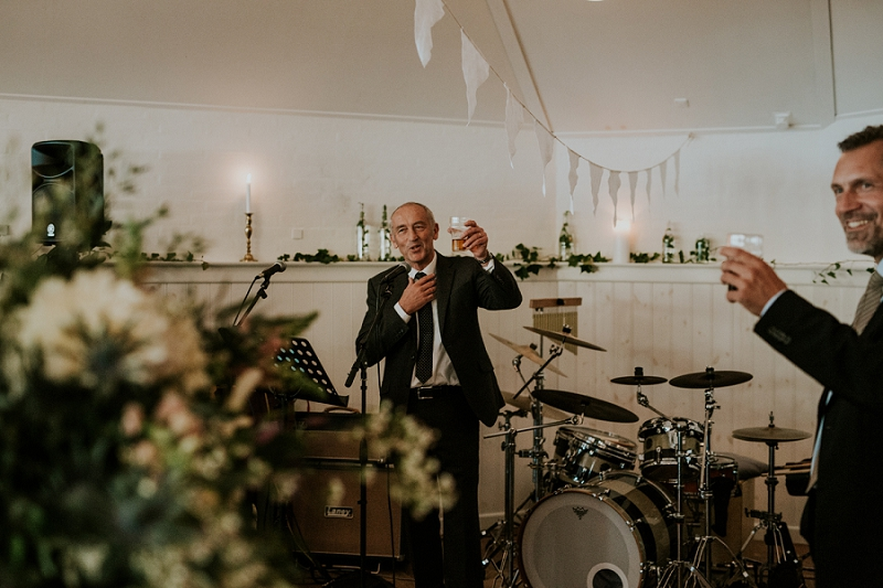 danish-island-wedding-party_7265.jpg