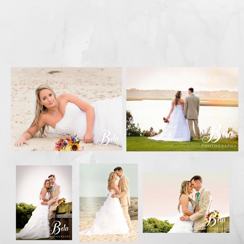 wedding'.jpg