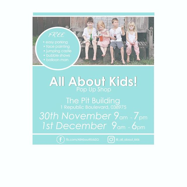 Really excited to be joining the rest of the team for the All About Kids pop up shop at the F1 Pit Building next week, going to be an amazing fair.  I will be there on Wednesday 30th and Thursday 1st with a stunning display of my work, as well as some examples of the beautiful products that I currently offer to my clients.  Hope to see you all there next week!