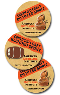 ADI craft label.jpg