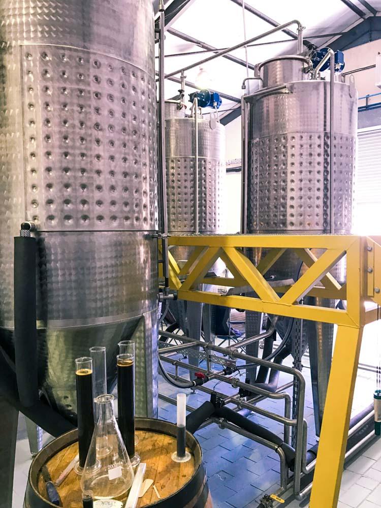 durbanville distillery-3.jpg