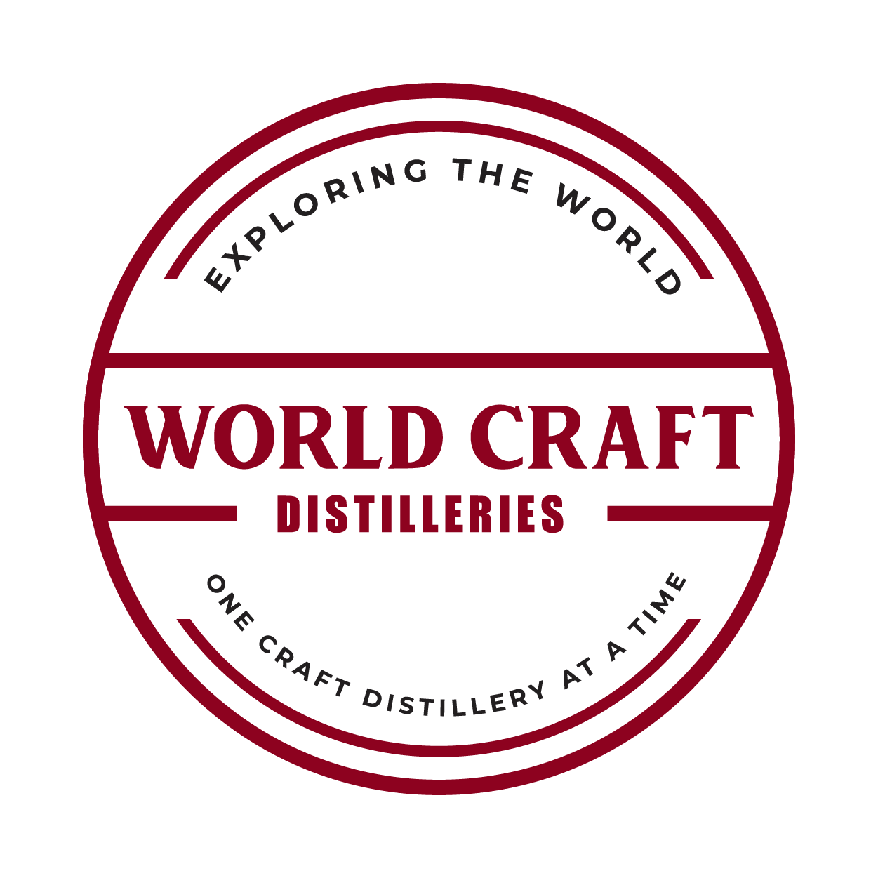 World Craft Distilleries
