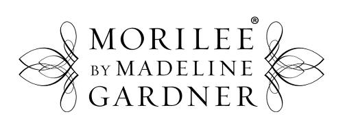 MoriLee-NewLogo.jpg