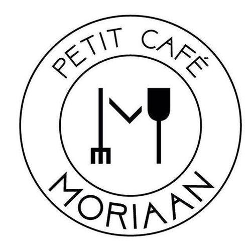 Petit Caf Moriaan Stokstraatkwartier The Stylish Heart Of