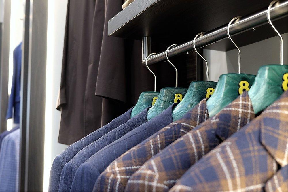 K-store DSCF4295.jpg