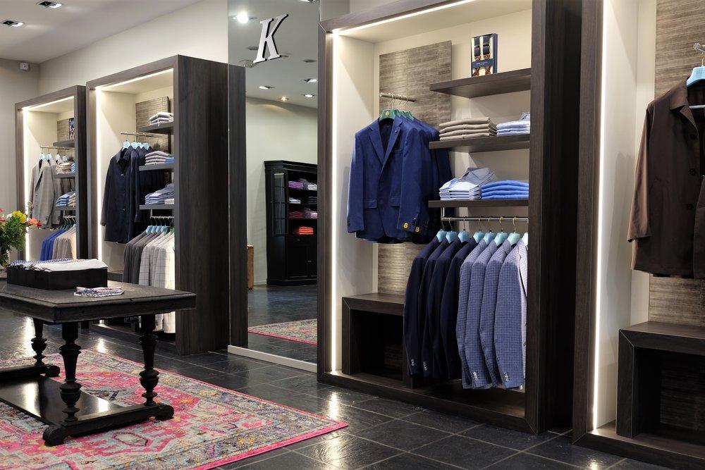 K-store DSCF4294.jpg