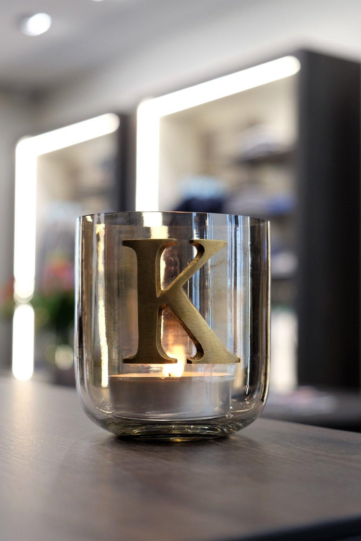 K-store DSCF4353.jpg