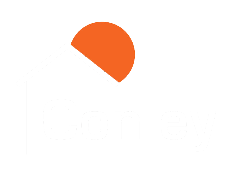 Conley Construction