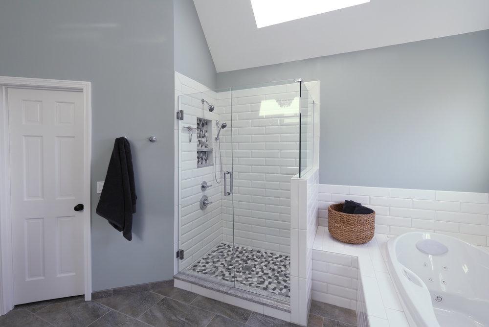 moore bathroom.jpg