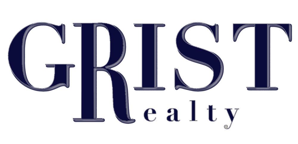 Grist Realty Logo Inverted White.jpg