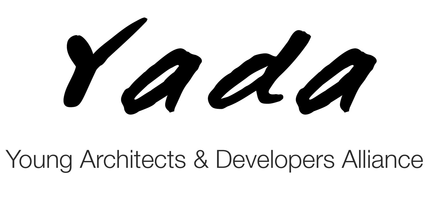 Young Architects & Developers Alliance