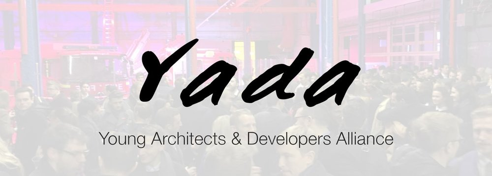 YADA_LogoImage.jpg