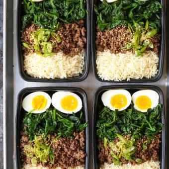 Korean-Beef-Bowl-Meal-PrepIMG_6228-340x340.jpg