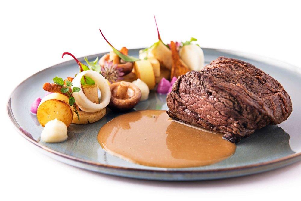 20 yelo wenduine restaurant tablefever bart albrecht.jpg