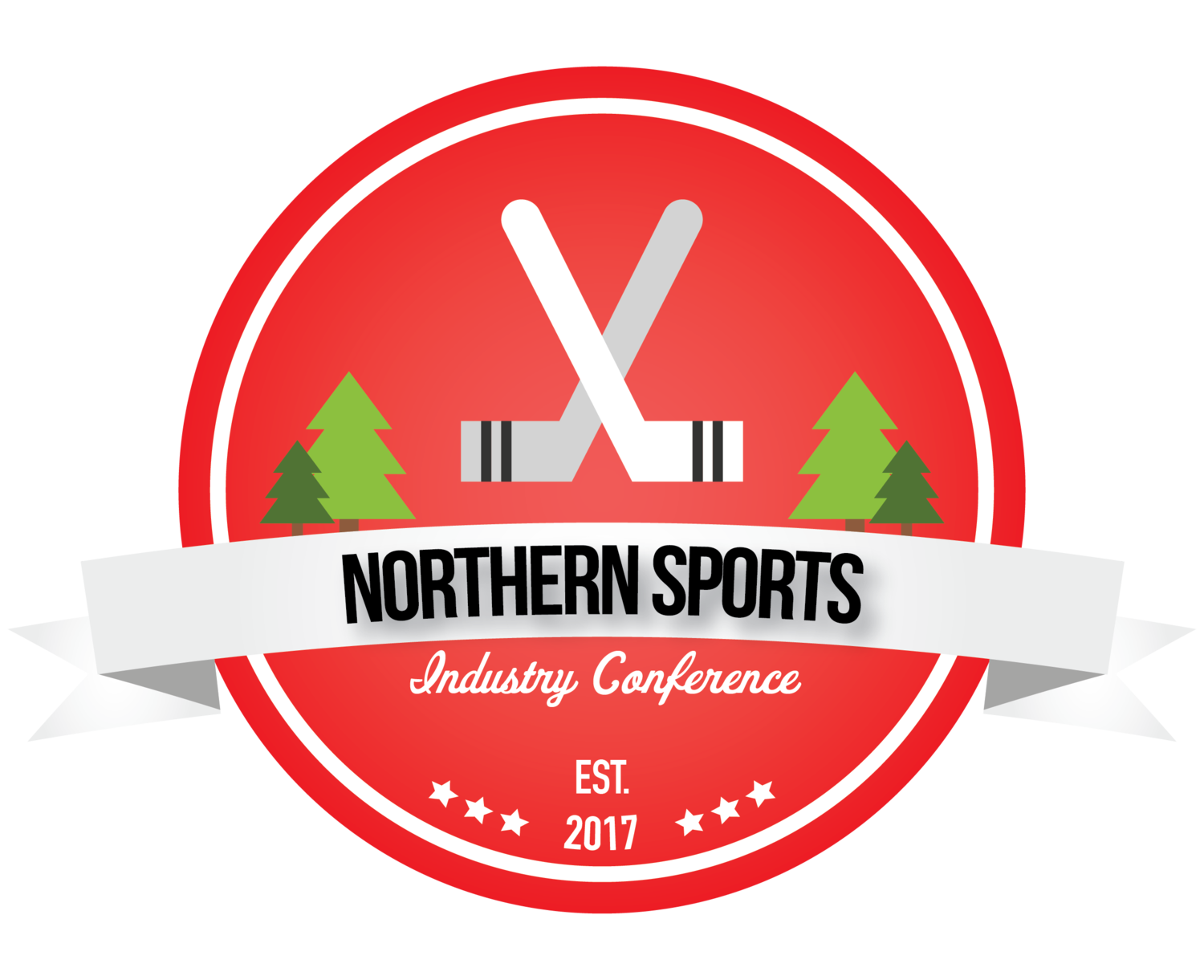 Northern Sports Industry Conference