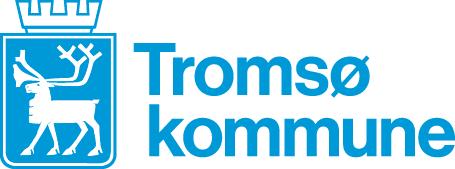 TromsoKommune_HOVEDLOGO_CMYK_C.png