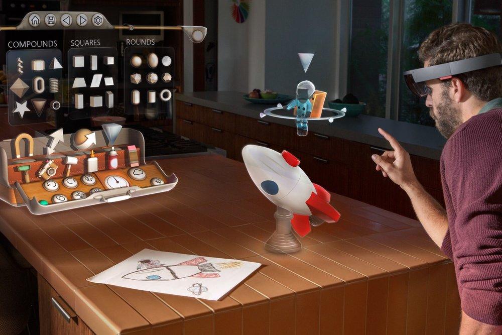 Microsoft-HoloLens-HoloStudio.jpg