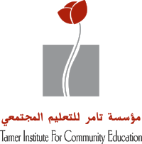 Tamer logo.png