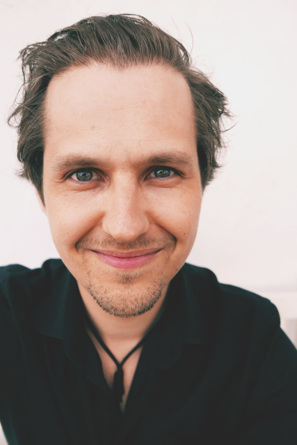 Lasse Gjersen.JPG