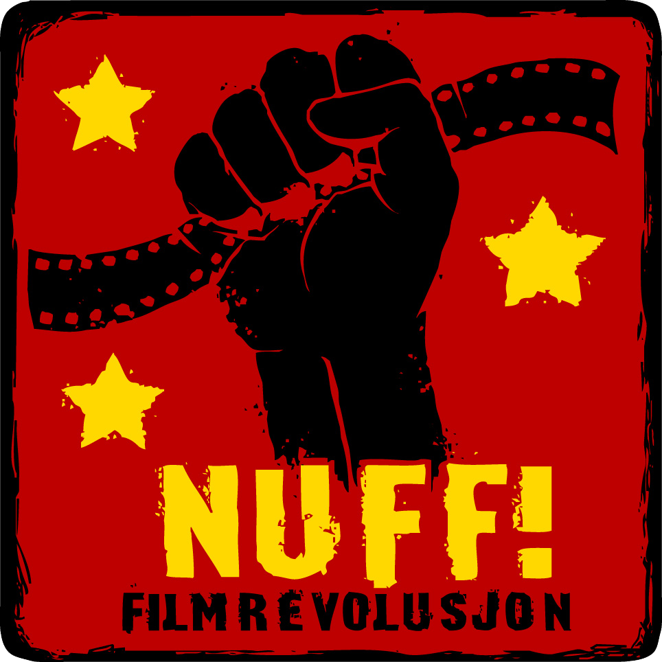 nuff LOGO-farge.png