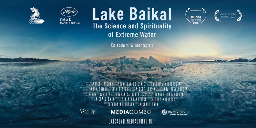 LakeBaikal.jpg