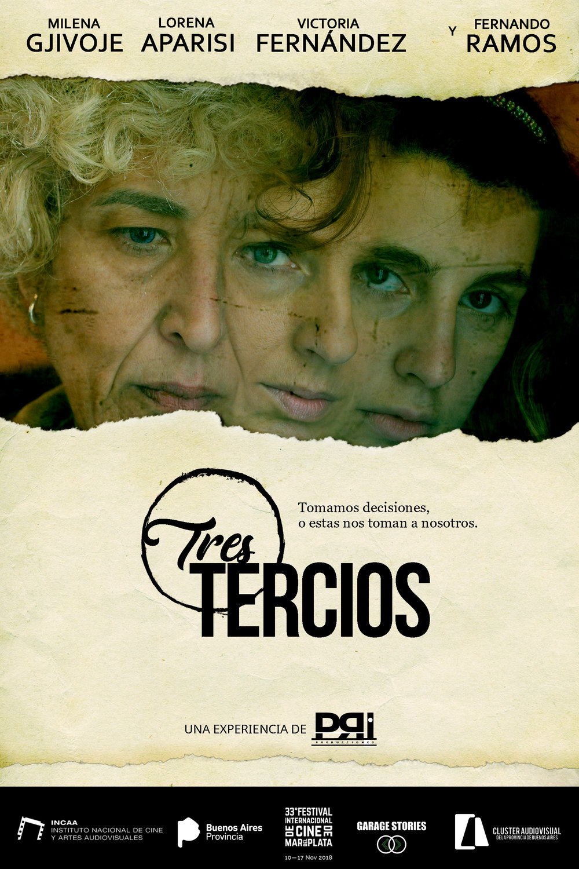 Tres_Tercios_Afiche.jpeg