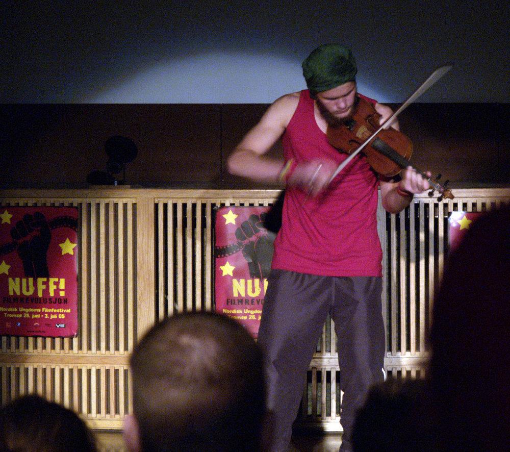 violinspelleren.jpg