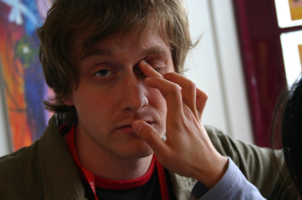 nuff 2006 061.jpg
