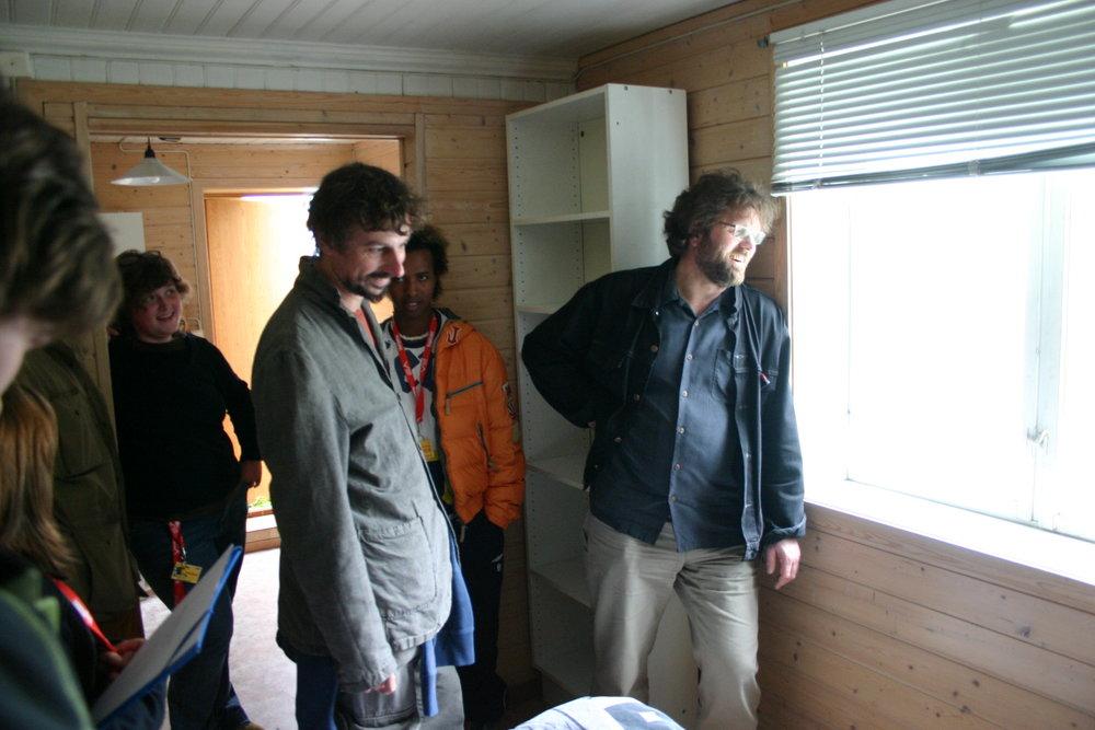 nuff 2006 110.jpg