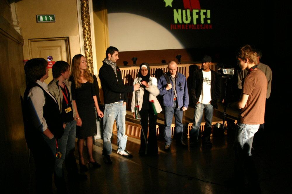 nuff 2006 343.jpg