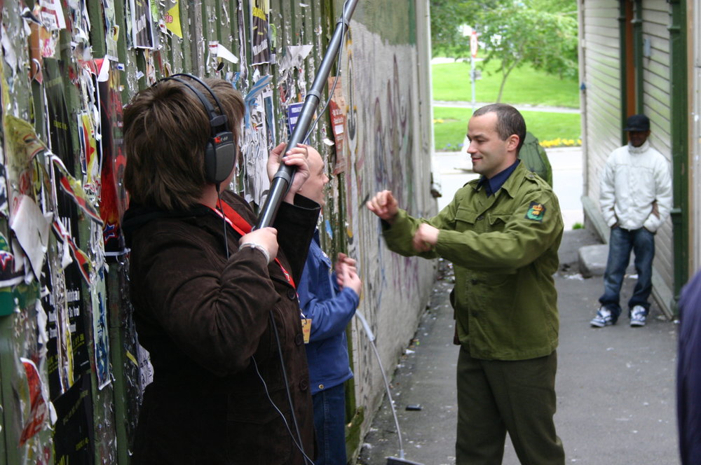 nuff 2006 376.jpg