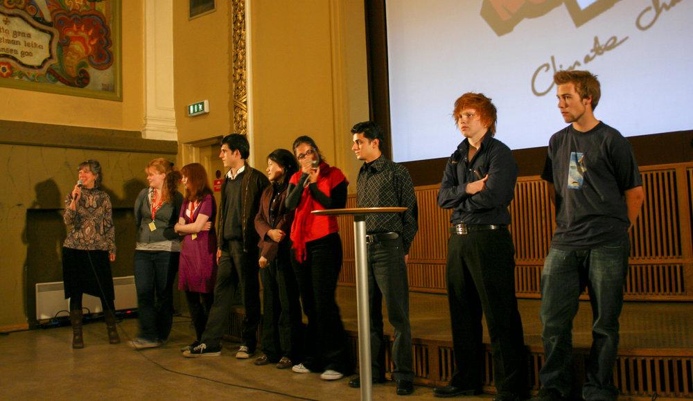 Group5 (2).jpg