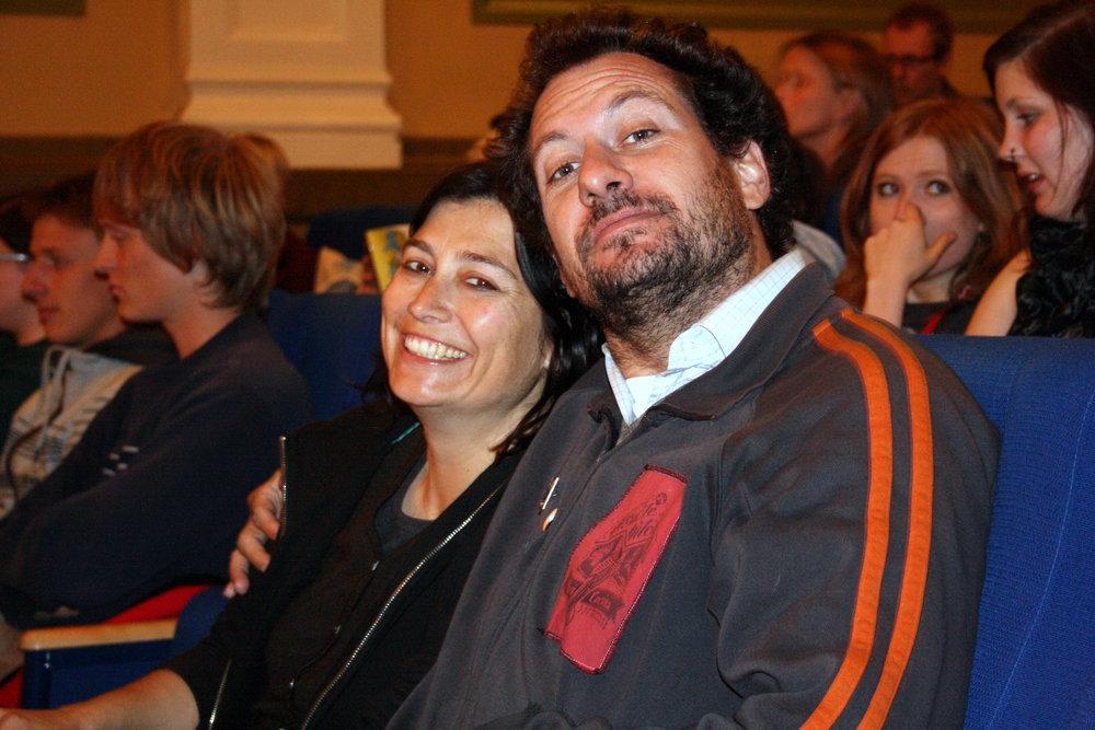 Lica&Paolo.jpg