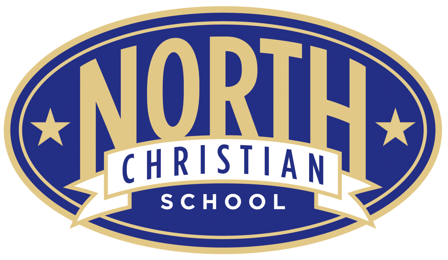 North Christian School